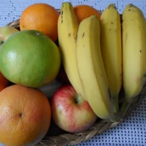 Бананы - не только сладкий фрукт, но и ценный лечебный продукт