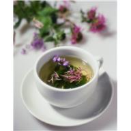 антигриппозный чай