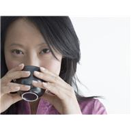 азиатский чай (рецепт)