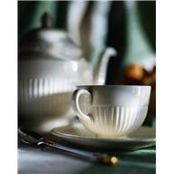 Чай «Изысканный» (рецепт)