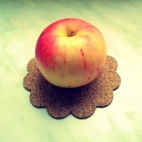 Яблоки и их полезные свойства