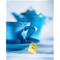 Чай «Солнечный остров» (рецепт)