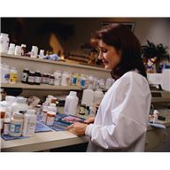 Научные исследования лечебных свойств мумие