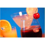 Употребление соков при различных заболеваниях