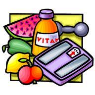 Как проводить чистку организма в домашних условиях?