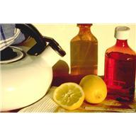 Домашние ингаляции при пневмонии