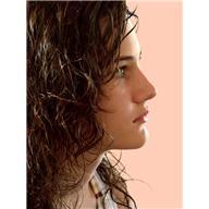 Проверенные рецепты от выпадения волос и облысения