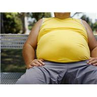 Лечение ожирения народными средствами