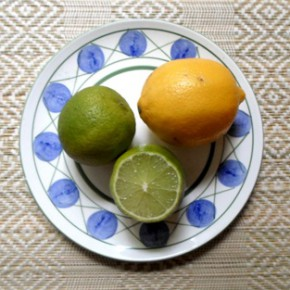 Лимон (Citrus limon L.). Семейство Рутовые – Rutaceae.С лечебной целью используют плоды, сок и кожуру (цедру) плодов.