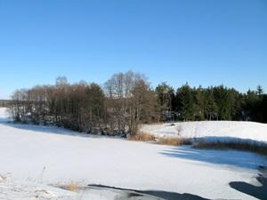 22 января — Филипп. Скрута Будняя. По старому стилю 7 января. По народным приметам, если на Филиппа морозно, то яровой посев будет поздним. Если скот, выпущенный во двор, повернёт обратно в стойло, то будет холод или снег. Ясная погода — к хорошему урожаю.