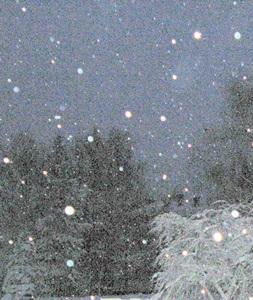 21 января — Георгий, Емельян Зимний. По старому стилю 6 января. По народным приметам, если в Емельян ветер подует с юга, лето будет грозовое.