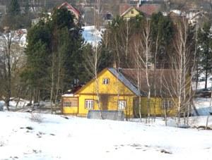 28 февраля – Онисим-овчар. Зимобор. По старому стилю 15 февраля. Народные приметы об этом дне: если вороны собираются целой стаей, летают и каркают, будет снегопад.