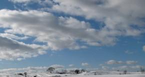 27 марта – Фёдор-скотник.По старому стилю 13 марта.По народным приметам, если на Фёдора-скотника мороз, то всю неделю будет мороз.
