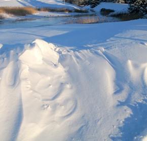 4 марта - Филя вешний, Федот.По старому стилю 19 февраля.По народным приметам, если на Филимона снежный занос, то трава будет поздняя.