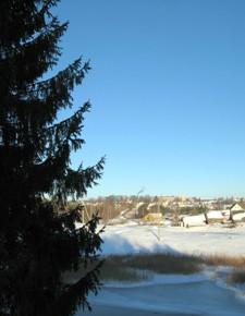 9 марта – День Обретения.По старому стилю 23 февраля.По народным приметам, прилёт птиц означал урожай хлеба. Если птицы вьют гнёзда на солнечной стороне домов,  лето будет холодное.